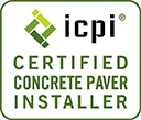 ICPI Certified badge